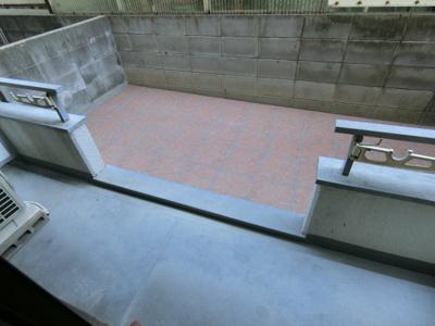 【トイレ】れじでんしあ甲子園口