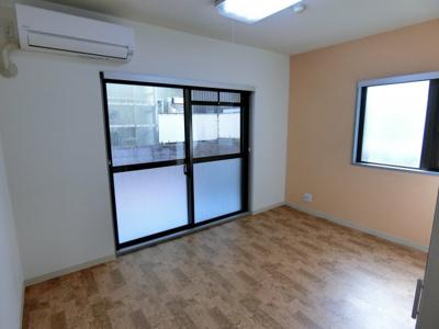 【浴室】れじでんしあ甲子園口