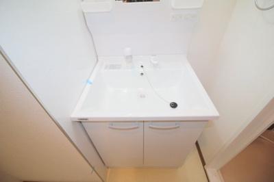 【独立洗面台】リコルテサンブライトネス