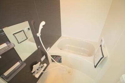 【浴室】リコルテサンブライトネス
