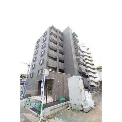 【周辺】GOODHILL筥松(グッドヒルハコマツ)