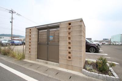 【周辺】ロイヤルコート空港南(ロイヤルコートクウコウミナミ)