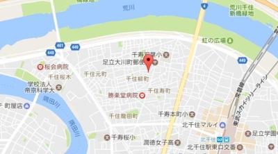 【その他】ひかりコーポEX