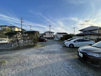 【外観】市原市桜台 売地 内房線姉ケ崎駅
