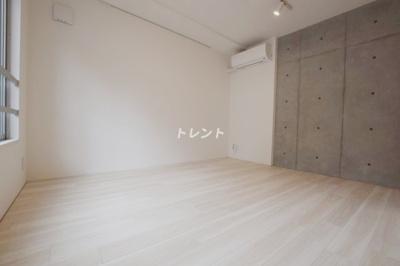 【居間・リビング】PASEO四谷三丁目【パセオ四谷三丁目】