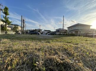 参考プラン 建物面積51.76m2 建物価格1410万円