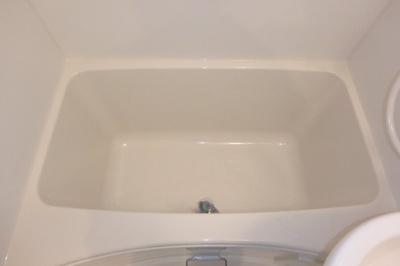 【浴室】やままんハイツⅡ