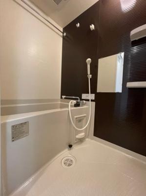 【浴室】FDS VALOR