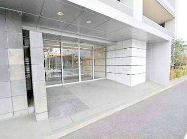スカイ クレスト ビュー 東京