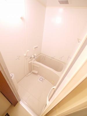【浴室】ロイヤルハイツ(ろいやるはいつ)