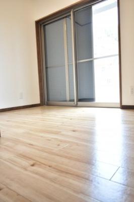 【洋室】マリアージュ賃貸。借りたら買える家
