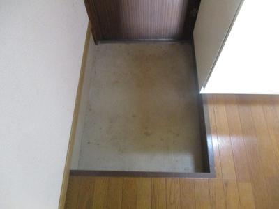 【玄関】鈴栄第3ビル