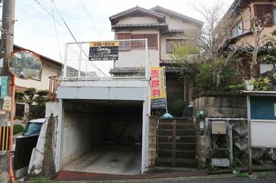 阪和線「東佐野」駅徒歩11分