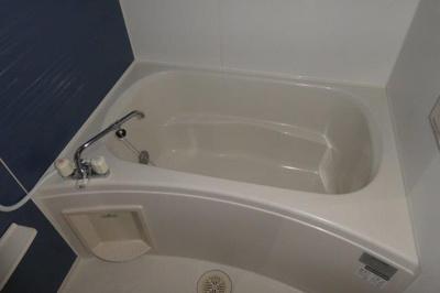 【浴室】アルカンシエル