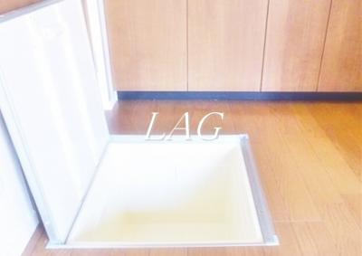 【その他】オリビエ笹塚