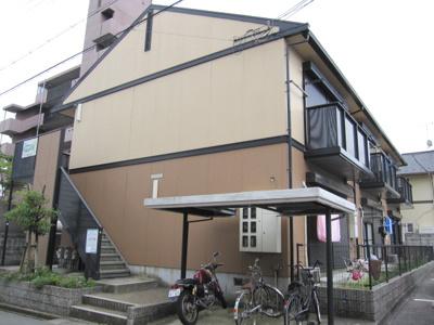 フレグランスメルヘン(Good Home)