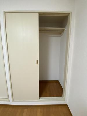 使いやすいキッチンです ※写真は、同じタイプの別部屋です
