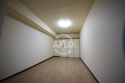 メゾンいこい 洋室