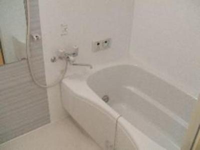 【浴室】モンターニュ コアラ