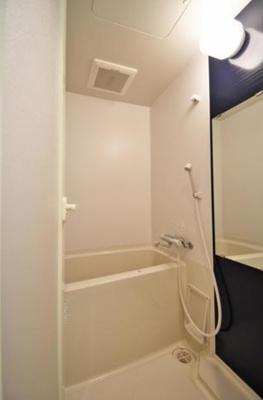 【浴室】グラン リジエール