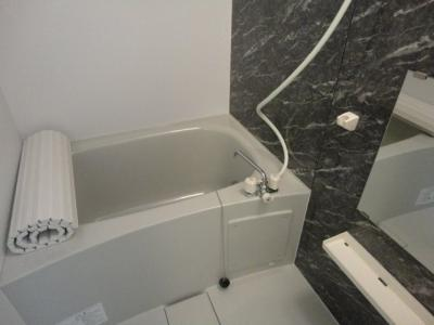 【浴室】プランドールたちばな・
