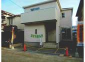 京田辺市薪北町田20-1期 新築戸建の画像