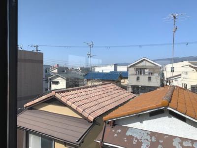【展望】甲子園浜田町 中古戸建