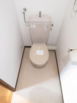 【浴室】ロイヤルハイアット