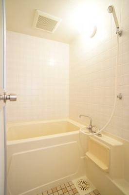 【玄関】第2プローデンス前原