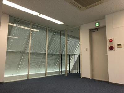 10階(21.51㎡/6.5坪)