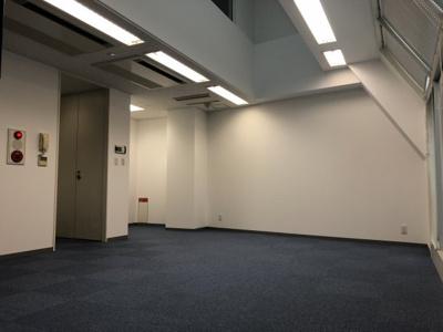 9階(40.42㎡/12.2坪)