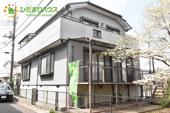 上尾市平塚2丁目 中古一戸建ての画像