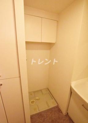 【浴室】トーシンフェニックス江戸川橋
