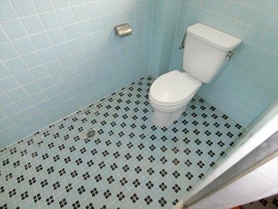 【トイレ】和美アパート