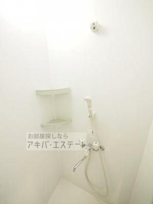 【トイレ】リブリ・トッププレイス鐘ヶ淵
