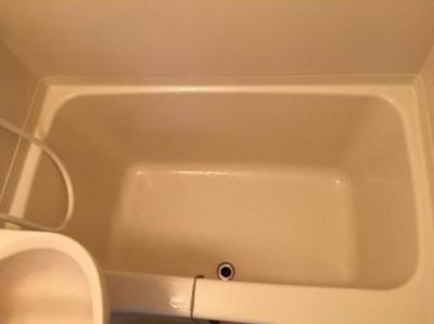風呂・洗面台