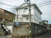 古賀市小竹戸建の画像