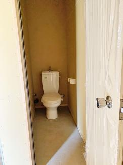 【トイレ】Ken'z Rs