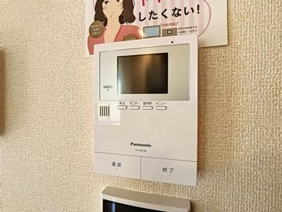 【キッチン】エスポワール コート/ルーチェ コート ルーチェ コート