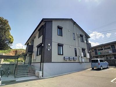 【その他】エスポワール コート/ルーチェ コート ルーチェ コート