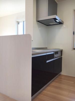 【浴室】エスポワール コート/ルーチェ コート ルーチェ コート