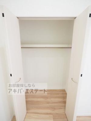 【設備】スリジエ松戸