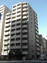 【外観】日神デュオステージ浅草寿町