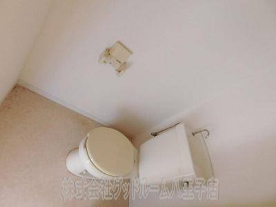 ペルル八王子の写真 お部屋探しはグッドルームへ