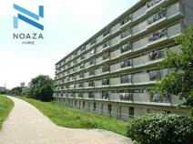 ファミール広島B棟・リノベマンションの画像