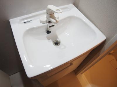 【独立洗面台】ペルレ