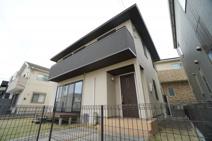 辺田町戸建住宅の画像