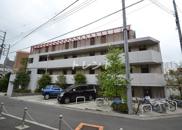 F.S.C.新宿マンションの画像