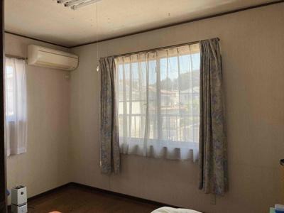 【その他】三島市富士ビレッジ土地