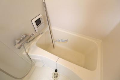 【浴室】M's Stream
